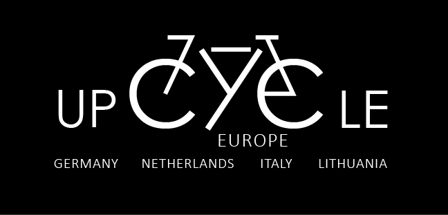 Upcycle-Europe